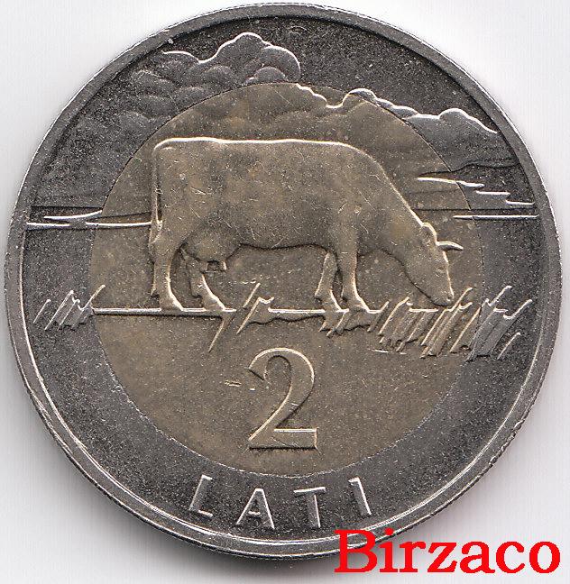 Чем рассматривать монеты 10 копеек 1912 спб эб цена